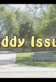 Daddy Issues: A Day in the Park Poster
