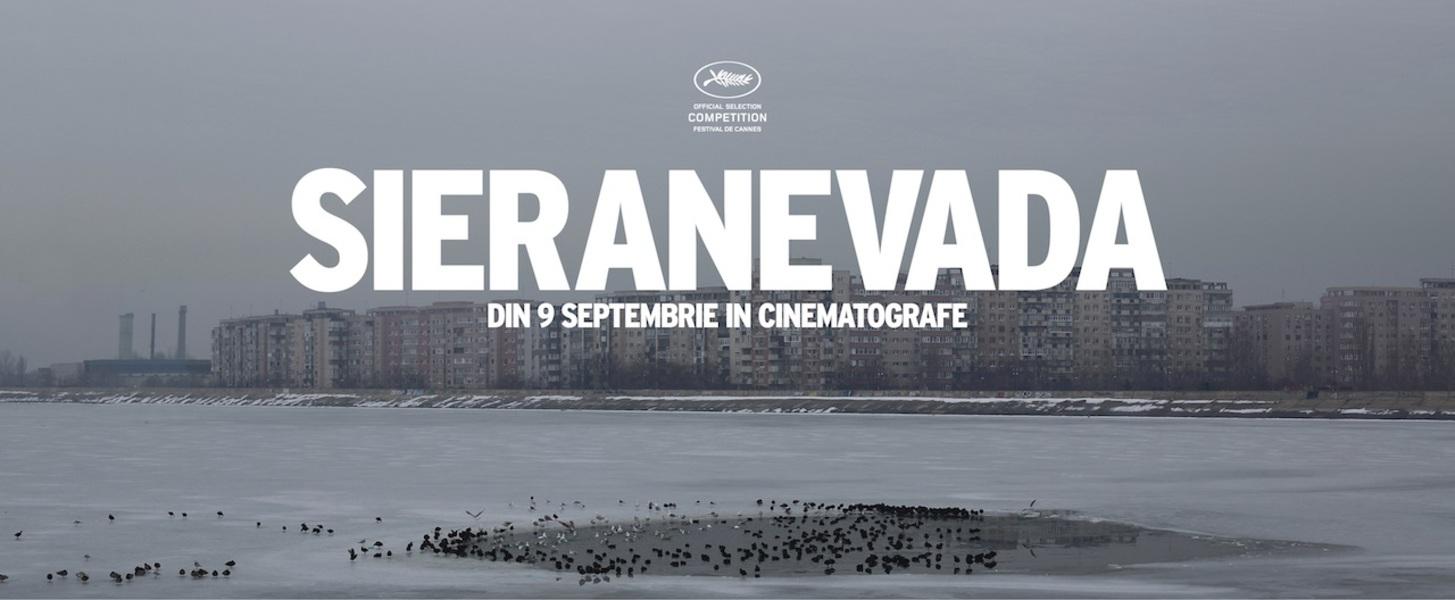 Sieranevada (2016)