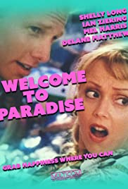 Welcome to Paradise (1995) 720p