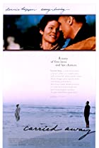 Carried Away (1996) Poster