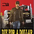 Die for a Dollar (2019)
