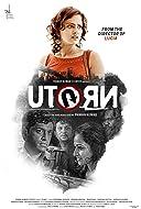 neerdose kannada full movie (free download link in description)