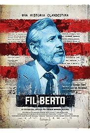 Filiberto