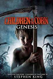 Watch Movie  Children of the Corn: Genesis (2011)