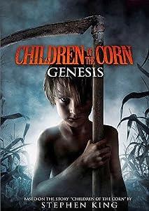 Watch new movie trailer Children of the Corn: Genesis by Guy Magar [480x320]