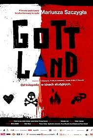 Gottland (2014)