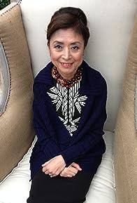 Primary photo for Jinko Gotoh