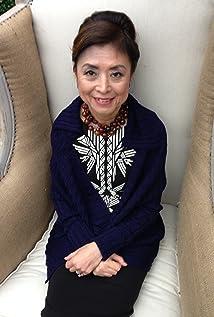 Jinko Gotoh Picture