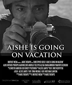 Movies series free download Aishe Is Going on Vacation by [hdrip]