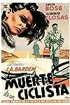 Death of a Cyclist (1955)
