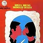 Las pirañas (1967)
