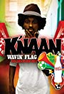 K'naan: Wavin' Flag - Coca-Cola Celebration Mix