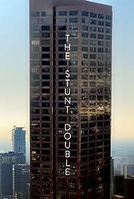 The Stunt Double (2020)