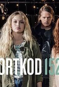 Portkod 1525 (2014)