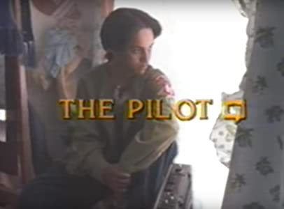 Watch online the movie The Pilot by [DVDRip]