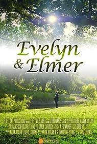 Evelyn & Elmer (2019)