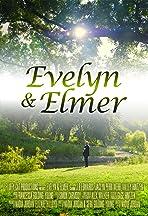 Evelyn & Elmer
