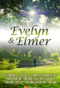Primary photo for Evelyn & Elmer