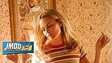 "Come ""C'era una volta ... a Hollywood"" collega TarantinoVerse"
