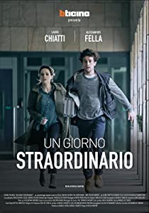 tamil movie Un giorno straordinario free download