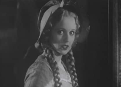 English full movie downloads The Moonshiner's Daughter by [WQHD]