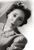 Amalia Bernabé