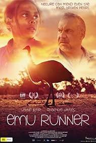 Emu Runner (2018)