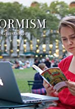 Transformism