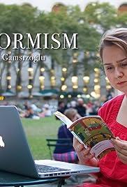 Transformism Poster