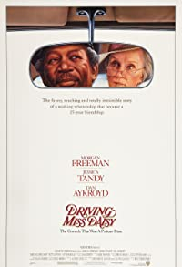 Primary photo for Driving Miss Daisy
