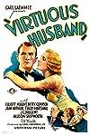 Virtuous Husband (1931)