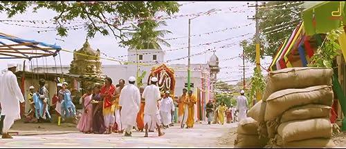 Bharjari (2017) Trailer