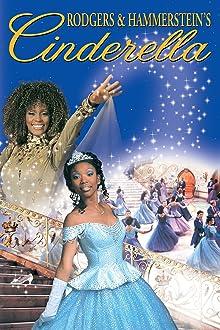 Cinderella (1997 TV Movie)