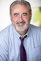 Gregory Cupoli