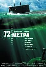 72 Meters