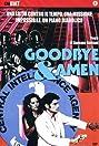 Goodbye & Amen (1977) Poster