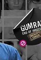 Gumrah End of Innocence