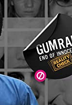 Gumrah End of Innocence
