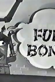Funny Boners (1954)
