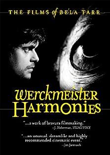 Werckmeister Harmonies (2000)