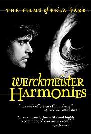 Werckmeister harmóniák (2001) film en francais gratuit