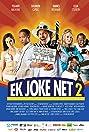 Ek Joke Net 2 (2014) Poster