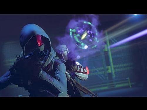 Destiny 2 (VG)