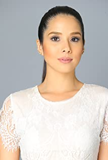 Maxene Magalona Picture