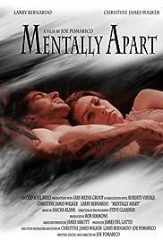 Mentally Apart (2020) film en francais gratuit