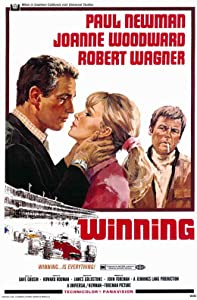 Winning full movie with english subtitles online download