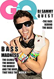 Dubstep Brothers Poster
