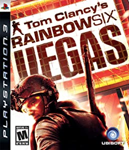 Rainbow Six: Vegas in hindi free download