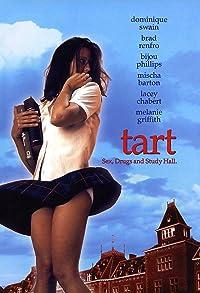 Primary photo for Tart