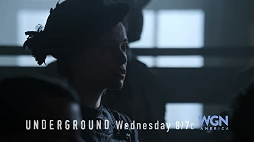 """Underground 206 """"Minty"""""""
